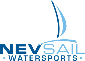 Nevsail