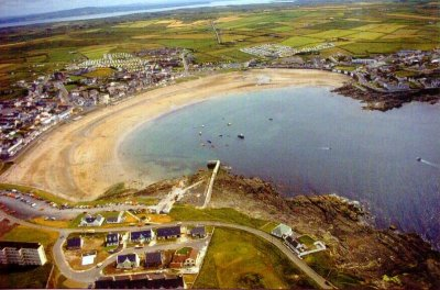 things to do in Kilkee, accommodation in Kilkee, activities in Kilkee, activities in Loophead